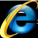 Internet Explorer 6-8